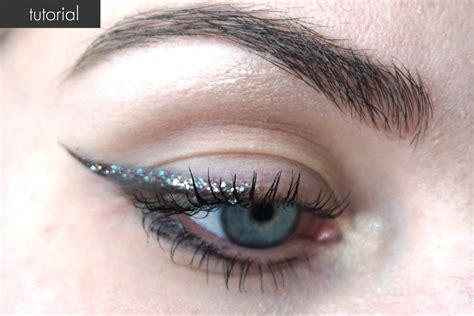 eyeliner tutorial blog eyeliner looks tutorial