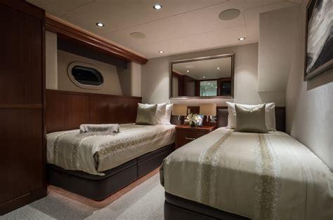 westport motor yacht w cabin 2 luxury yacht