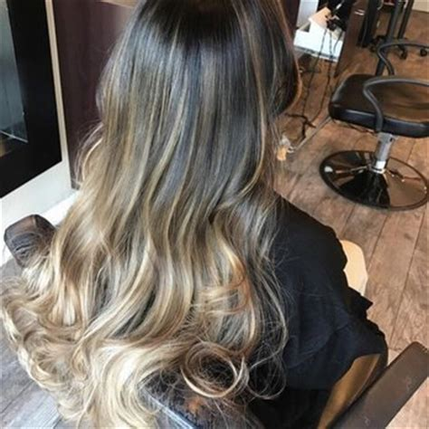 beyond hair staten island michelle v s reviews staten island yelp