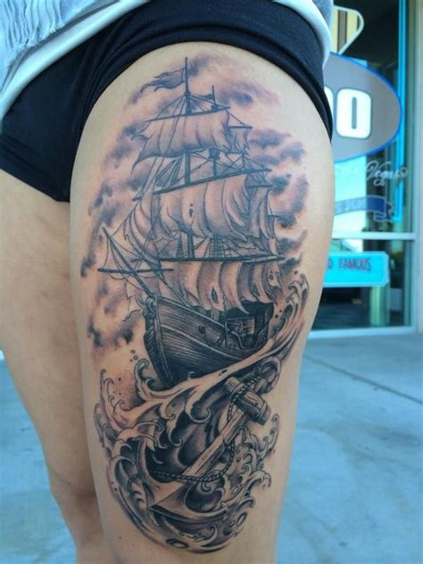 tattoo ink hamilton 324 best images about tatouage on pinterest tiger tattoo