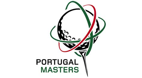 Masters Money Winnings - 2014 masters prize money masters holidays oo