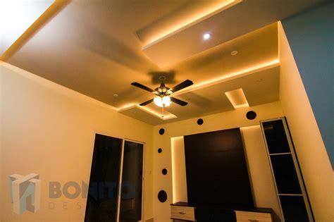 Ceiling Fans Bedroom mr sazid interior final update sobha developers
