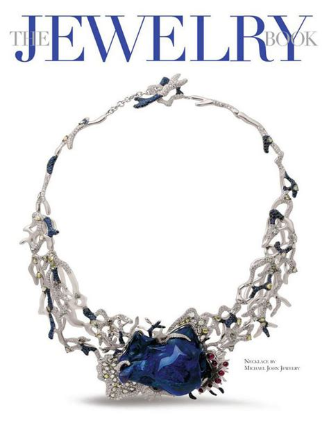 The Jewelry Book Is Available As A Free Pdf