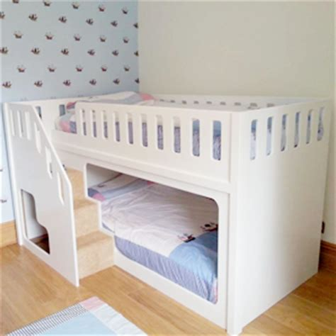 fun kids bed bunk beds decor ideas for boys with images tweets 183 uskardashian 183 storify