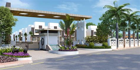 house main entrance gate design polygon design studio plus main gate entrance trends raj