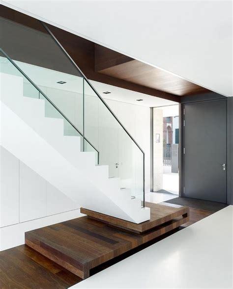 kleine treppe kleine treppe kaufen kleine treppe kaufen hauptdesign