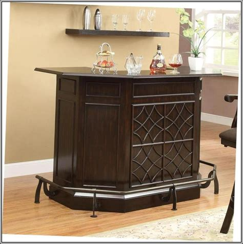 home bar furniture ideas general home design ideas