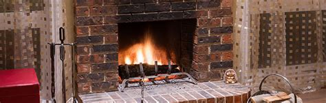 Fireplace Center Bloomington Indiana by Fireplaces Gas Wood Bloomington In