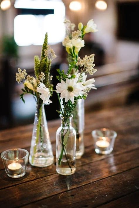 Industrial Wedding Decor by 1000 Ideas About Industrial Chic Weddings On