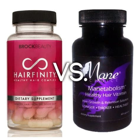 is hairfinity fda approved 2014 hairfinity side effects hairfinity pros and cons