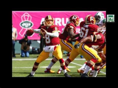 nfl team rosters 2015 2016 nfl playoffs 4 teams from 2015 that won t be back in 2016