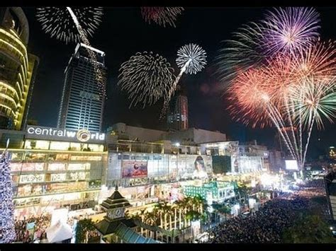 new year central new year celebration ais countdown fireworks central