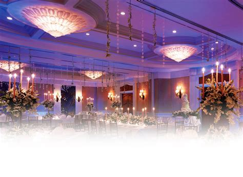 Wedding Package, Offer in Manila   Edsa Shangri La