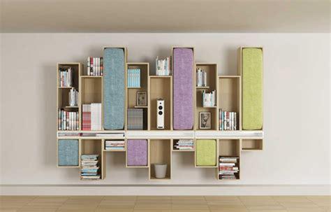 librerie studio casa la libreria salvaspazio di li ving design studio p a design