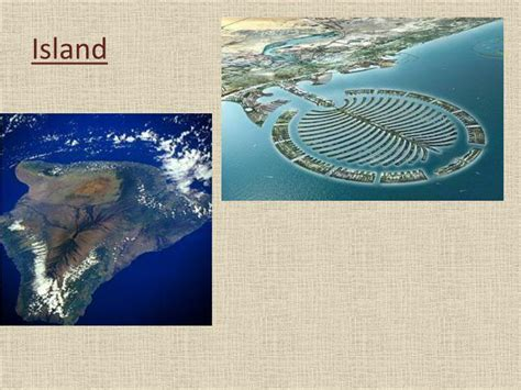5 themes of geography iceland ppt 5 themes of geography powerpoint presentation id
