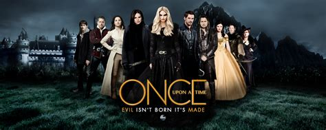 Once Upon A Time L by Abc Announces Fall Return For Popular Tv Shows Quot Once Upon