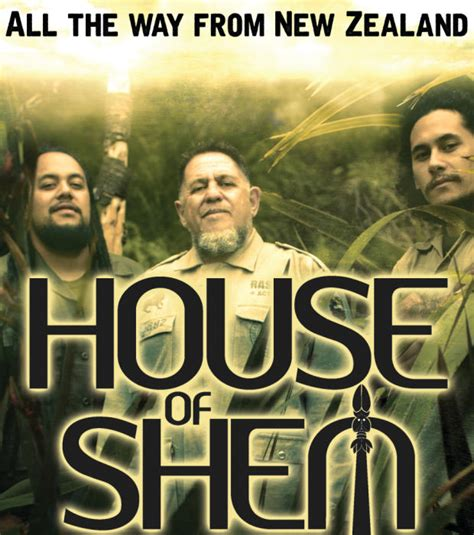 House Of Shem Live Taos Events Calendar