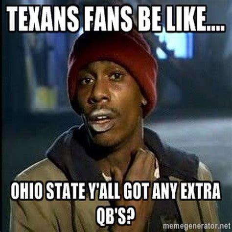 Funny Ohio State Memes - 91 best images about ohio state buckeyes on pinterest