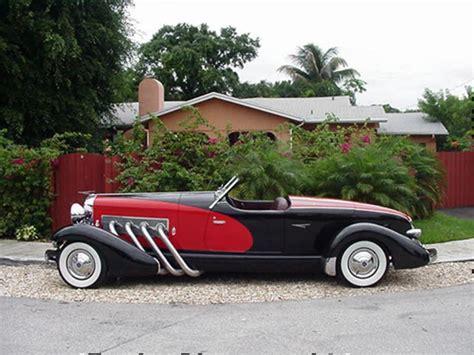 duesenberg speedster 1933 duesenberg boattail speedster class on class pics