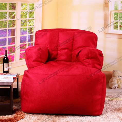 Bean Bag Chairs In Store Free Shipping Bean Bag Store Suede Bean Bag Without