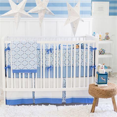 Carousel Crib Bedding Set By New Arrivals Inc Inc Crib Bedding Set