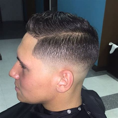 haircuts military and signs on pinterest military haircuts 2016 military haircuts pinterest