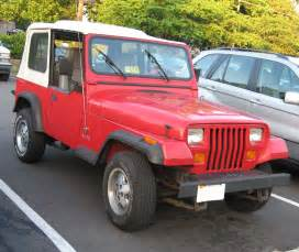 What Does Jeep File Jeep Wrangler Yj Jpg