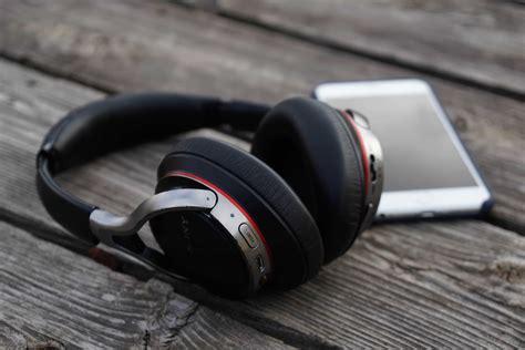 sony comfortable fit headphones sony comfortable fit headphones 28 images sony mdr
