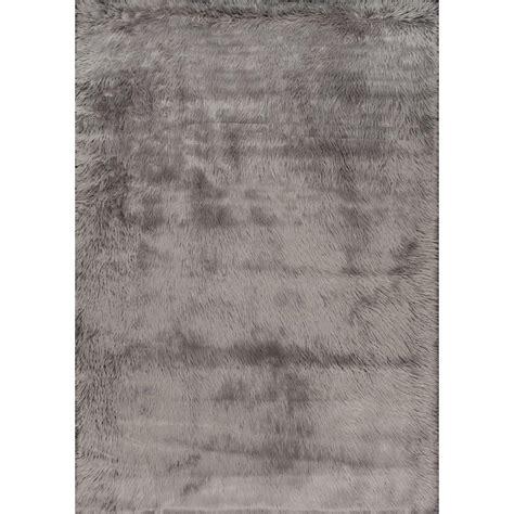 nuloom thigpen dark grey 8 ft 6 in x 11 ft 6 in area nuloom thigpen dark grey 7 ft 6 in x 9 ft 6 in area