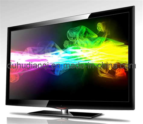Tv Led China china led tv 18 5 dha4 china led tv indoor led tv