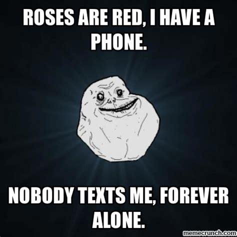 Red Memes - roses are red meme memes