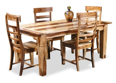 extendable dining table india extendable dining table india hd wallpapers extendable