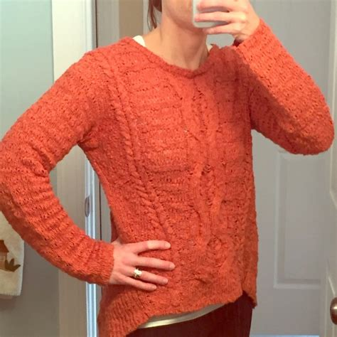 7 Gorgeous Sweaters By Moth by 60 Anthropologie Sweaters Anthropologie Sweater