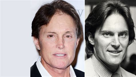 did bruce jenner come out did bruce jenner come out the bruce jenner effect will