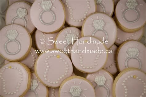 Cookies Handmade - sweet handmade cookies june 2013