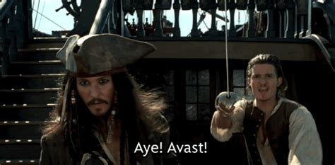 12 times jack sparrow and will turner showed us that friendship is 12 times jack sparrow and will turner showed us that
