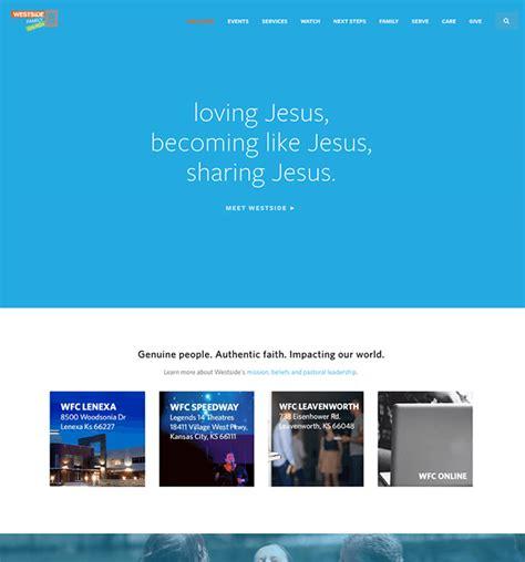 best church websites best church websites 2017 sharefaith magazine