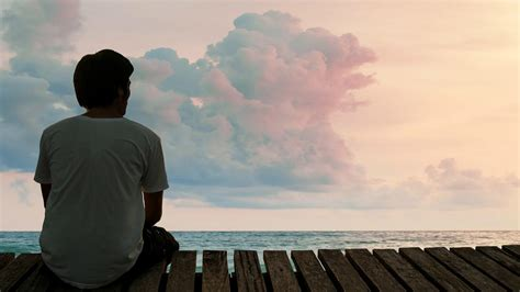 la soledad de un la soledad puede ser m 225 s da 241 ina para la salud que la obesidad advierte un estudio univision