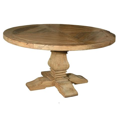 pretty wood dining tables on 60 delmaegypt