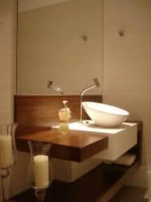 como decorar o lavabo n 243 s temos as dicas