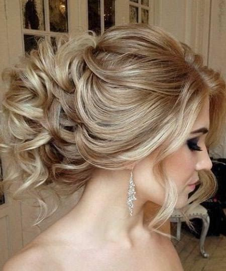 hairstyle ideas thin hair 15 photo of wedding updos for long thin hair