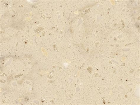 Corian Clamshell Countertop by Corian 174 Collection Colors Continuing To Evolve 4willis