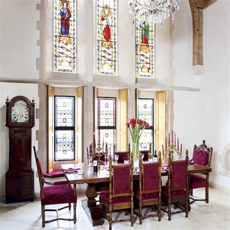 dramatic dining room dining rooms 10 of the