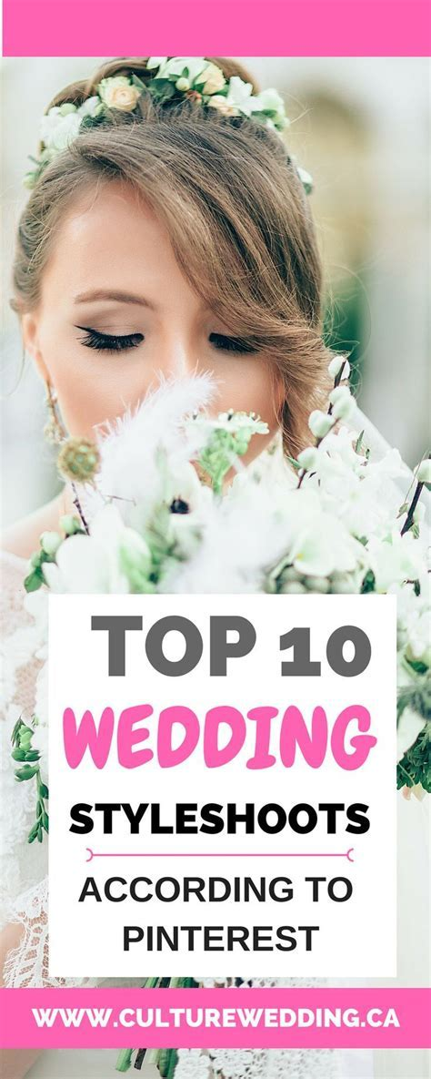 3722 best Wedding photography images on Pinterest