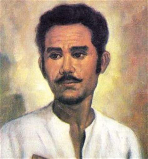 biography ki hajar dewantara singkat biografi kapitan pattimura pahlawan nasional indonesia