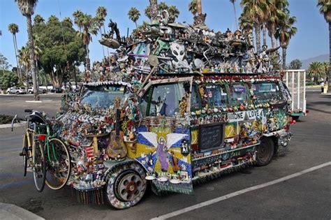 turisti per caso california california on the road viaggi vacanze e turismo