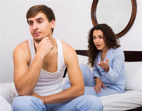 husband on gender journey wants his wife to go along sex when the husband doesn t want to make love marriage