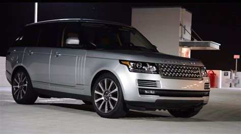 range rover sport lease how much does is cost to lease a 2015 range rover sport