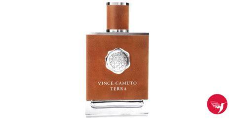 terra vince camuto cologne  nouveau parfum pour homme