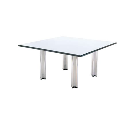 Knoll Meeting Table Pascal Conference Table Conference Tables From Knoll International Architonic